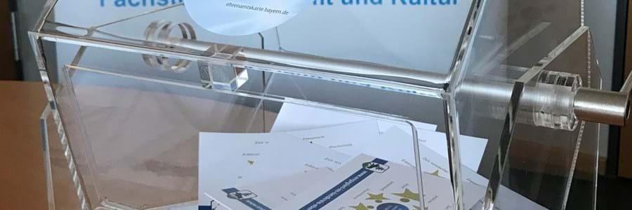 gewinnspiel eak juli 2018 landkreis ebersberg. Black Bedroom Furniture Sets. Home Design Ideas